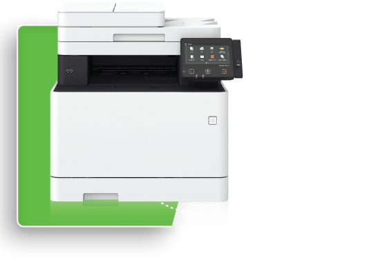 Canon Printer Models