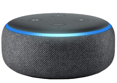 how to set up multi-room music on Alexa